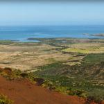 Des panoramas à couper le souffle en Nouvelle-Calédonie