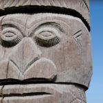 Statut en Nouvelle-Calédonie