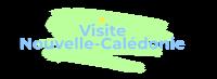 Visitez la Nouvelle-Calédonie